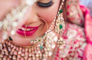 Transcendent Eye Makeup Looks that are way too Awe-Inspiring
