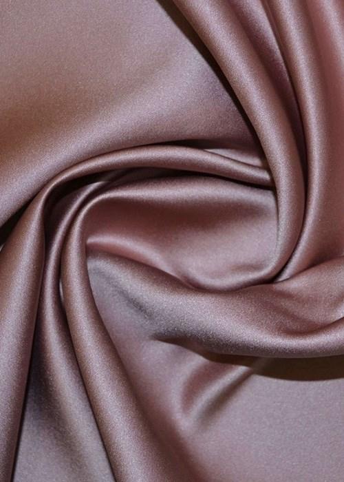 Duchesse Silk