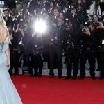 How Fashion in Cannes Has Continued To Impress Us Every Year