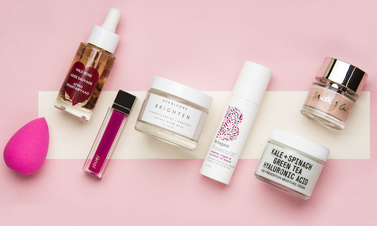 10 Must have Beauty Products to Pack for your Honeymoon!