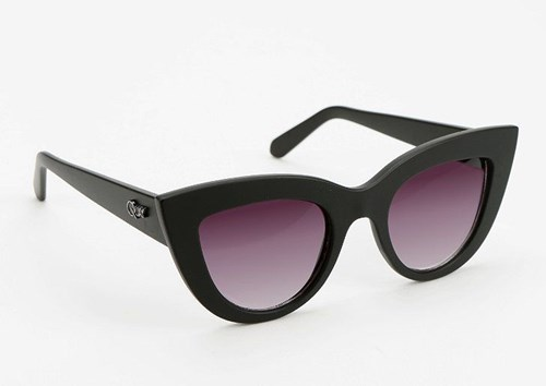 Urban Outfitters Cat-Eye Sunglasses