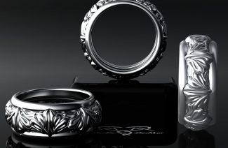 These High End Men's Rings Are What Your Man Actually Needs!
