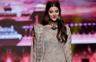 These Looks Are Why Hareem Farooq Should Be Called The Style Queen Of Pakistan