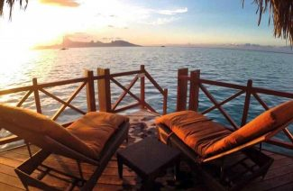 Five Reasons to Go for a Honeymoon Retreat