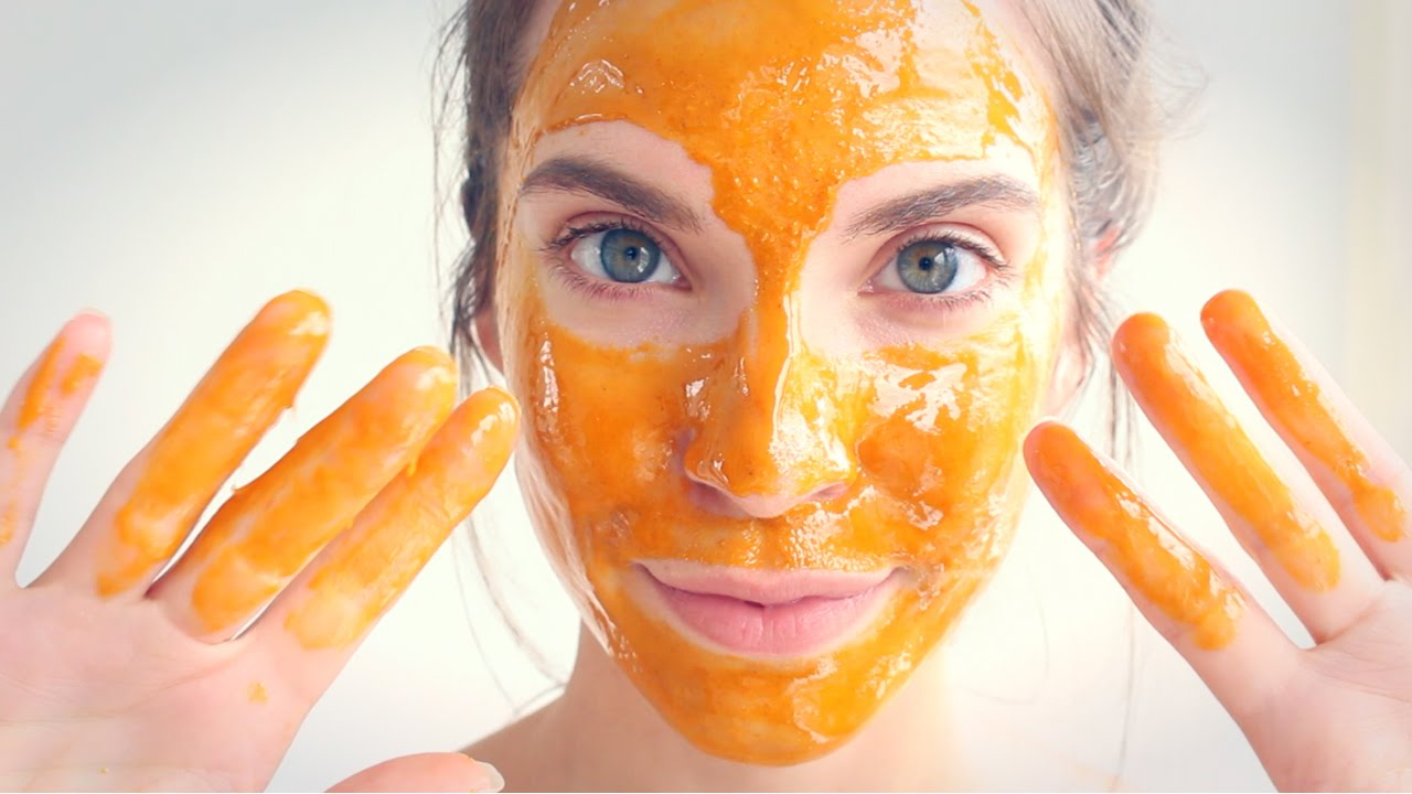 A Little Touch Of Honey Is All You Need To Get a Clean Skin!