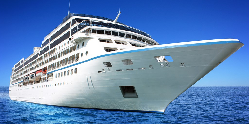 Why You Should Choose a Cruise for Your Honeymoon?