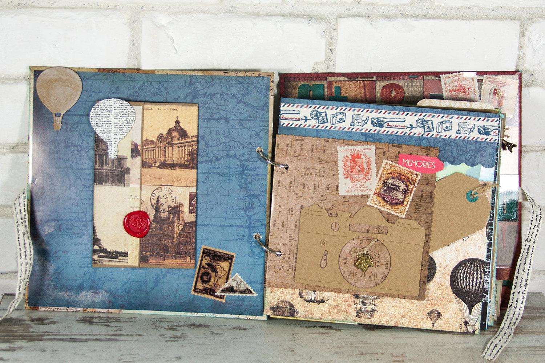 honeymoon scrapbook1.jpg