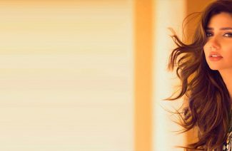 Tips To Avoid Post Honeymoon Hair Trouble