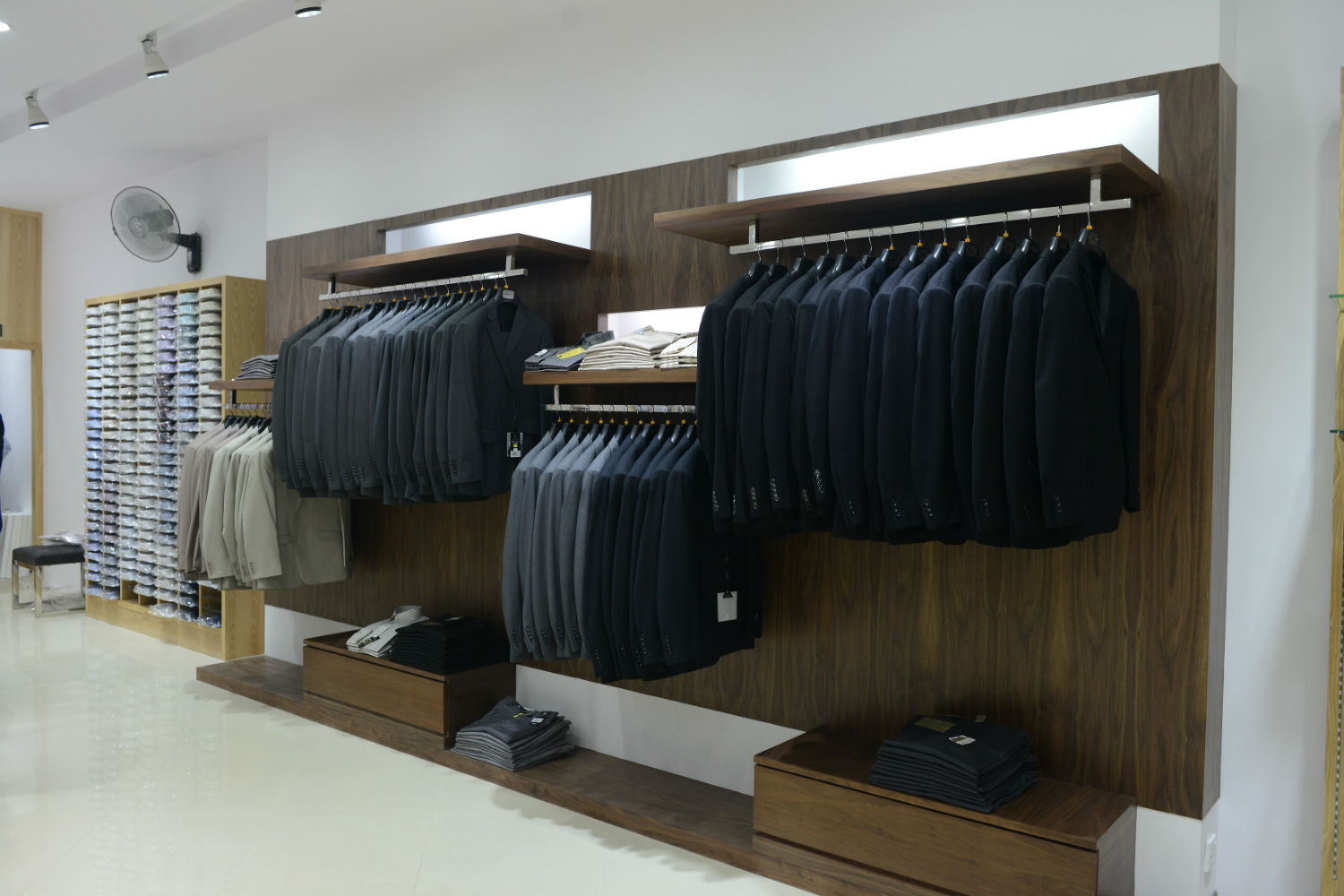5 Men's Accessories outlets that are a must-visit in Lahore
