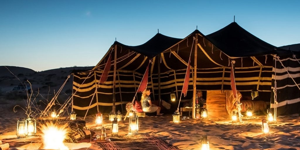 Weddings Around the World: 10 Instagram-Worthy Honeymoon Spots