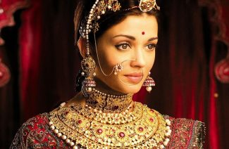 Kundan Jewelry: From Mughal to Modern