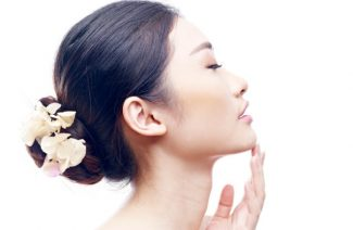 Korean Beauty Secrets Every Bride-To-Be Needs To Follow Right Now