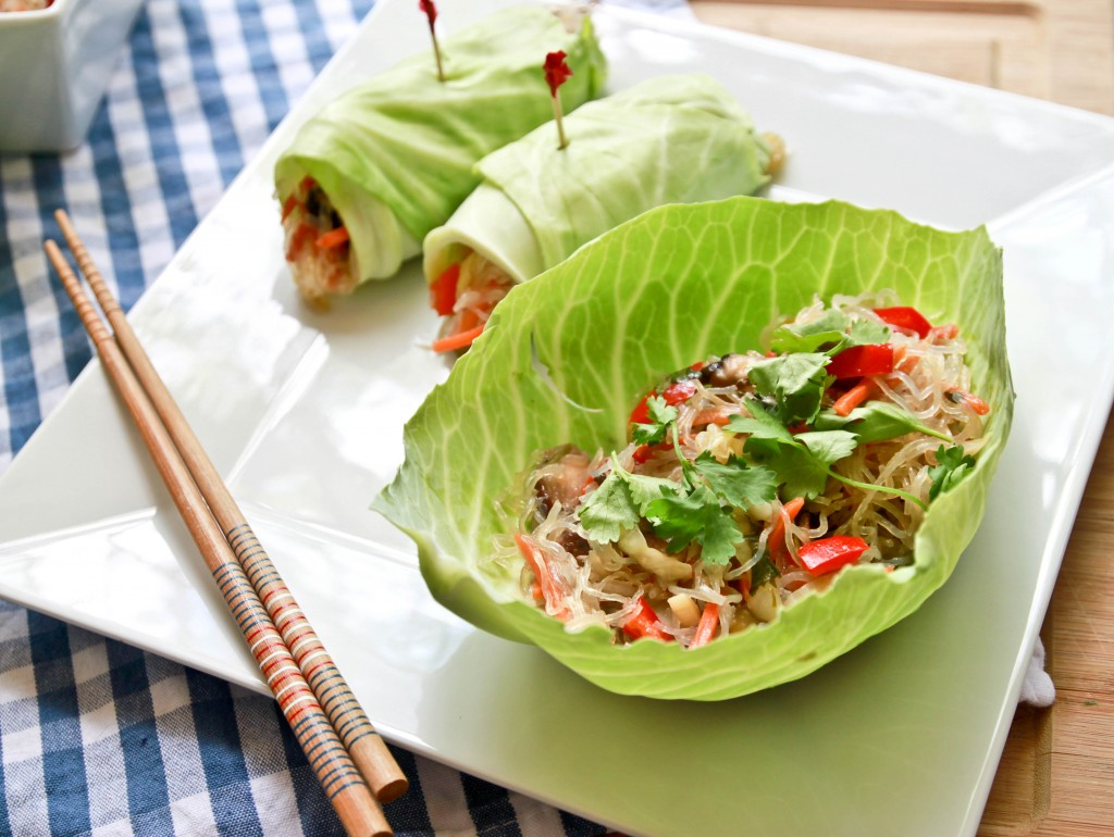 Lettuce Wraps with Rice Noodles.jpg