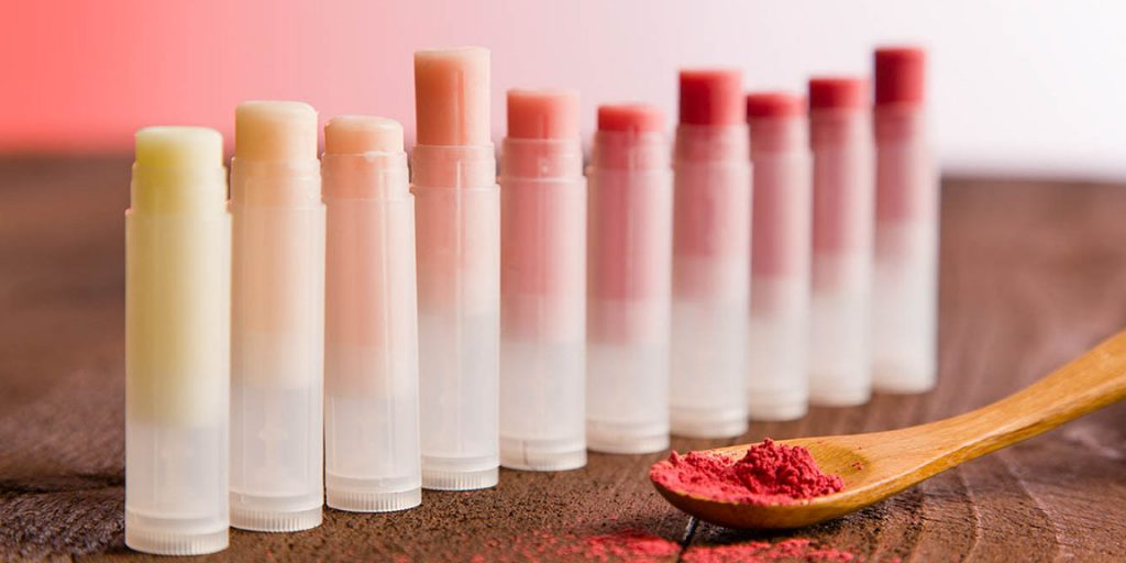 8 Best Lip Balms To Get You Through This Summer