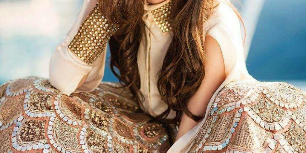 14 Times Mahira Khan Made Us Wish We Had Her Stylist