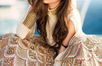 14 Times Mahira Khan Made Us Wish We Had Her Stylist