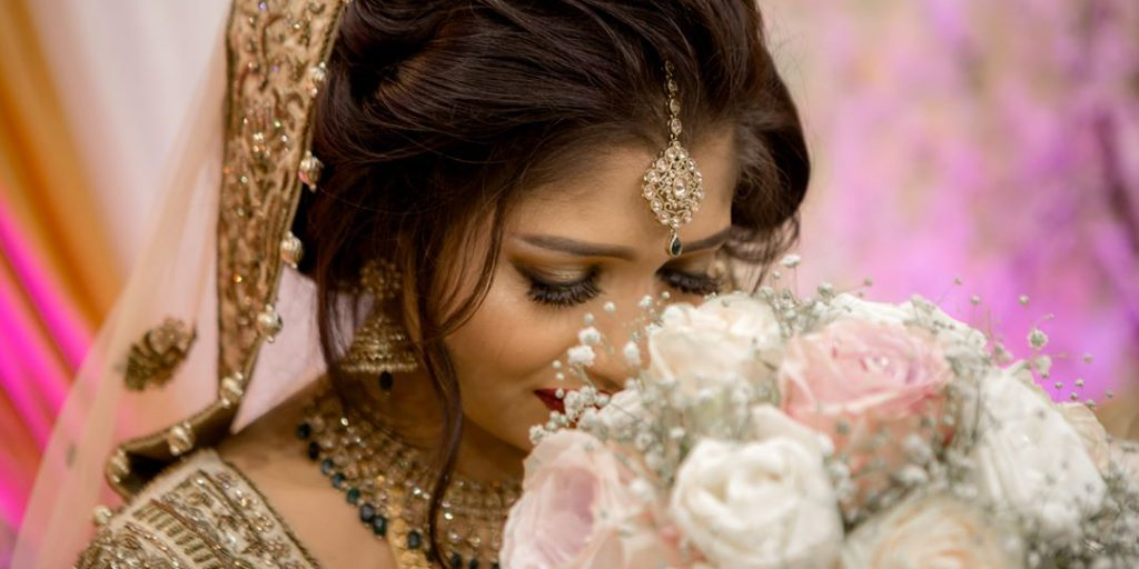 Best Waterproof Mascaras to Fight Off Wedding Tears