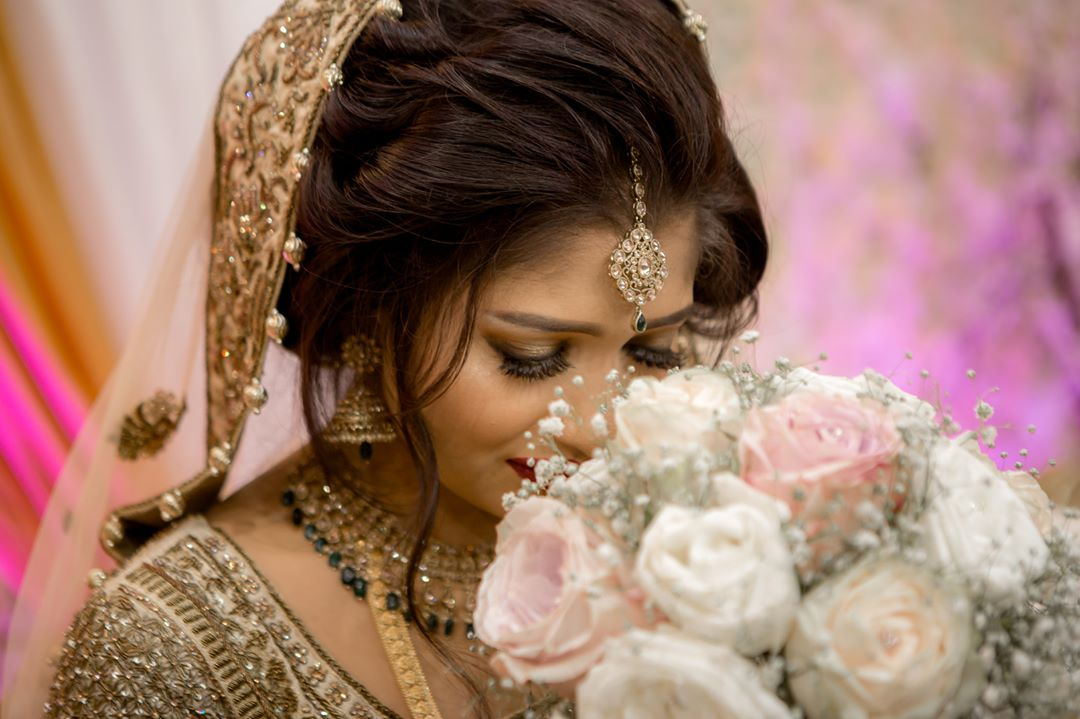 Best Waterproof Mascaras to Fight Off Wedding Tears