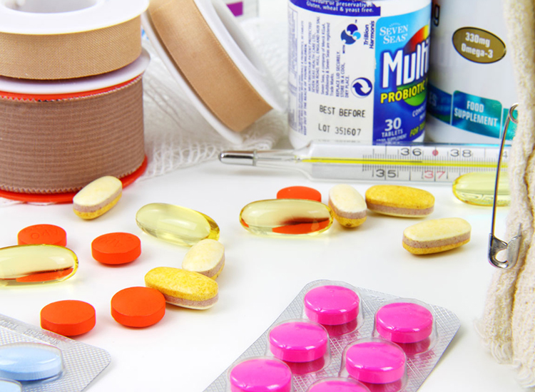 medicines and toiletires.jpg