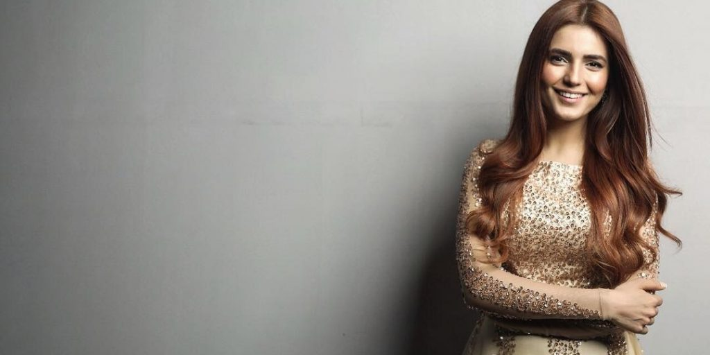 10 Times Momina Mustehsan Gave Us Formal Outfit Goals