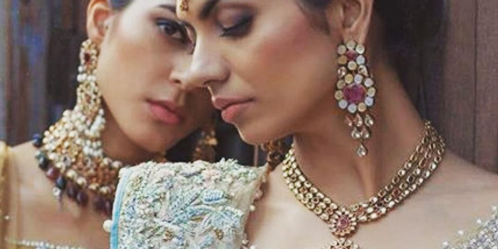 Must-Have Hamna Amir Jewelry Items For Your Collection