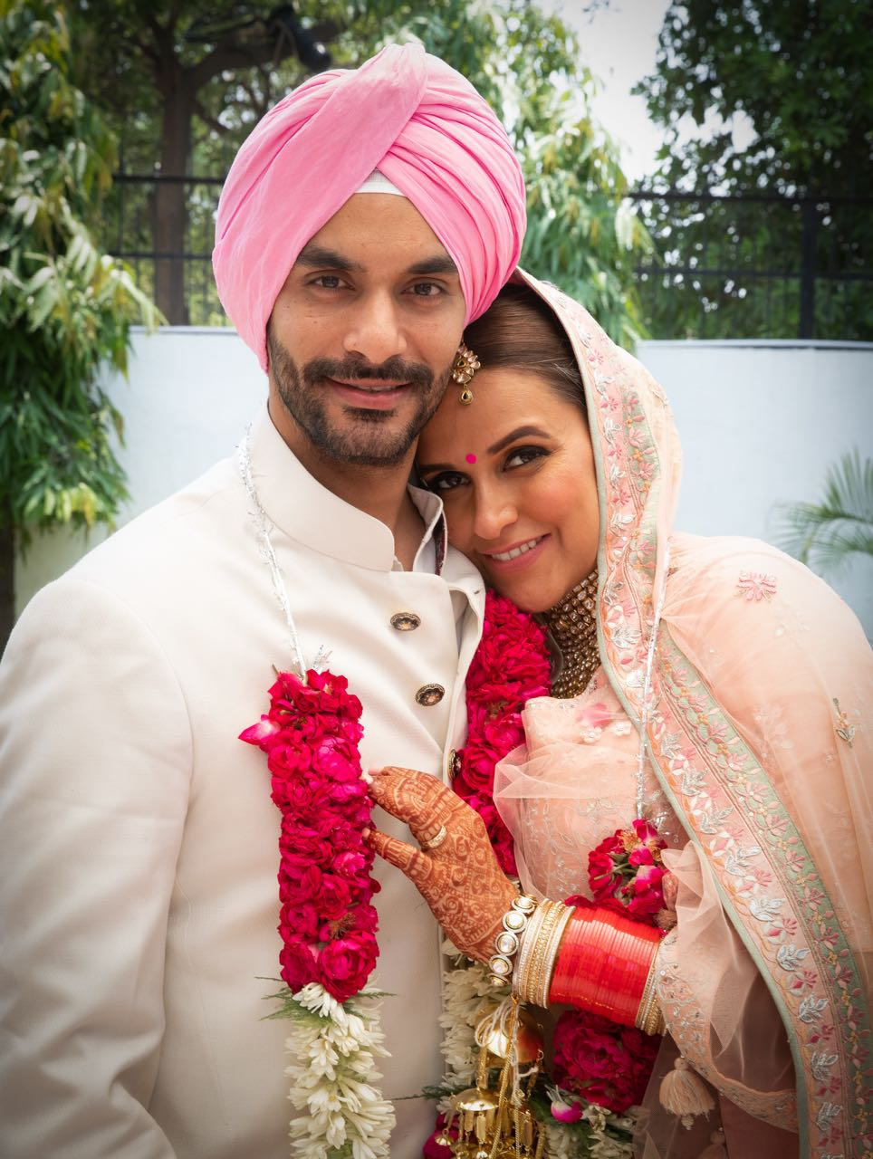 Neha-Dhupia-and-Angad-Bedis-wedding-picture.jpg
