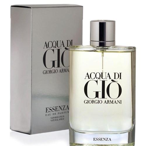 Giorgio Armani Acqua Di Gio Pour Homme Eau De Toilette, Rs. 8500