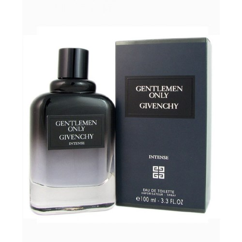 Givenchy – Gentleman Only, Rs. 6300