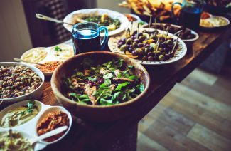 How To Successfully Carry Out ADA Diet
