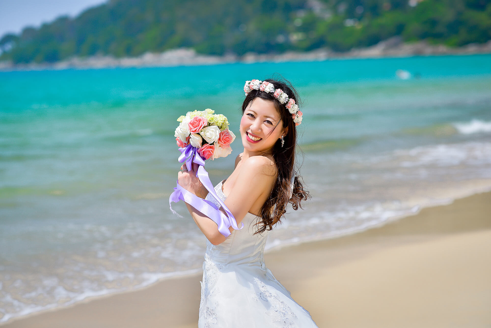 phuket-krabi-wedding-photoshoot7.jpg