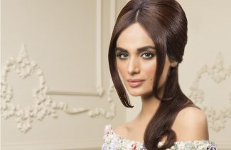 Pre-Wedding Hair Routine Every Bride-To-Be Must Follow!