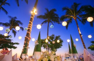 Questions You Should Ask Your Destination Wedding Planner Before Hiring One