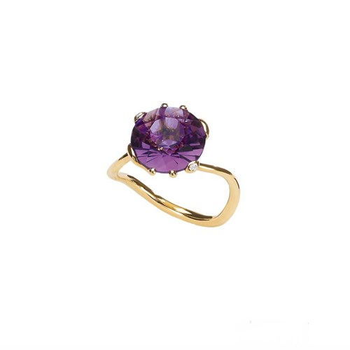 Oui Ring by Dior