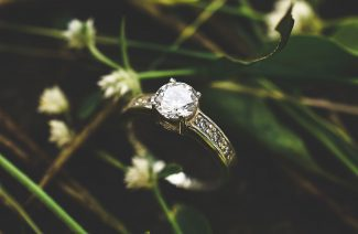 Wedding Ring Trends That Will Reign 2018