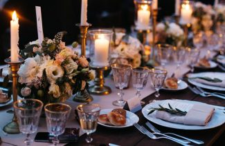 Six Reality Checks While Planning a Destination Wedding