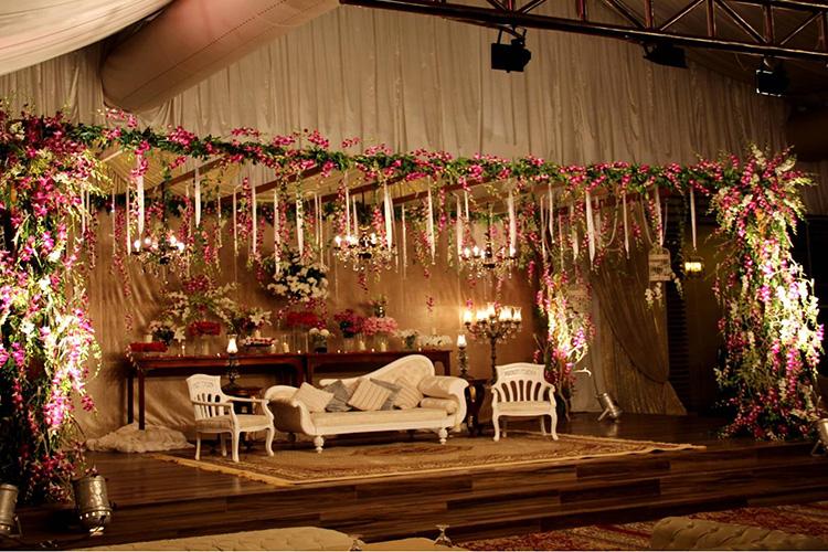 5.Sadabahar Weddings