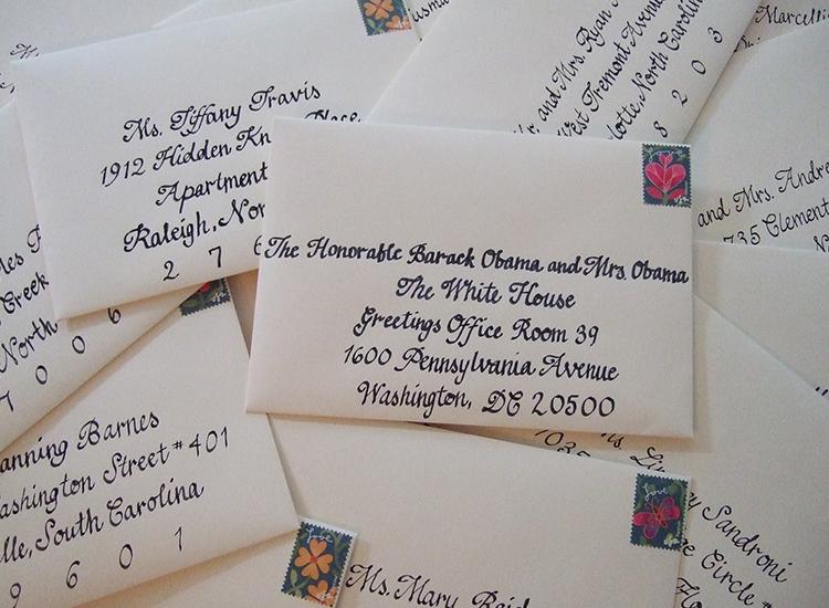 send wedding invitations early.jpg