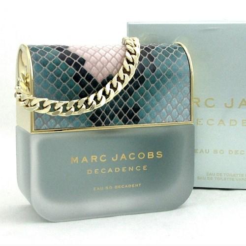 Marc Jacobs Decadence Eau So Decadent, Rs. 7200