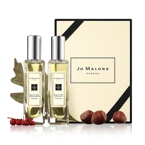 Jo Malone English Oak & Hazelnut, Rs. 7000