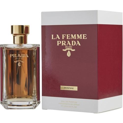 Prada La Femme Intense, Rs. 8600