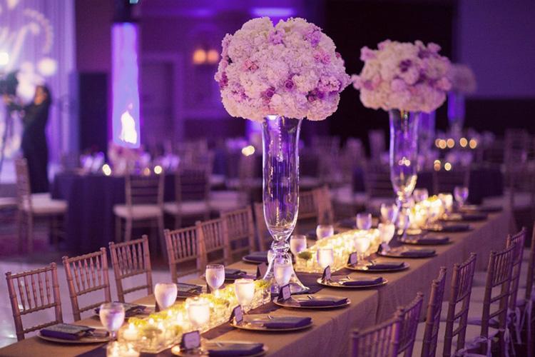 4.Shehnaye Weddings