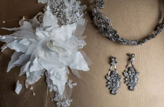 Is Silver The New Gold At Weddings?