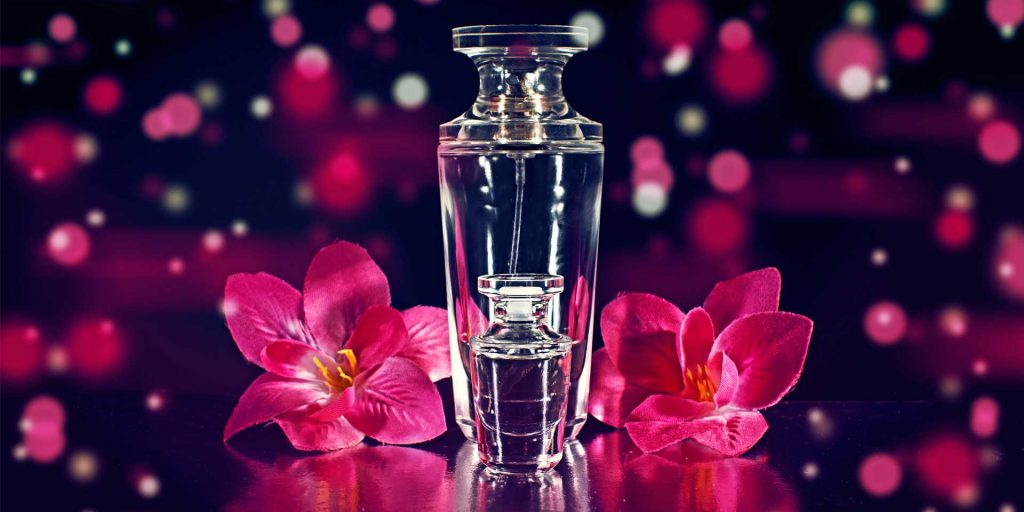 Top Scents For Women Worth Spending Money On