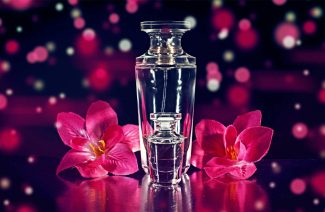 Top Worth-Splurging-On Scents For Women