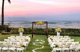 Five Must-have Destination Wedding Apps Every Bride Can Use