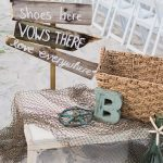 Top Ideas for Your Summer Destination Wedding