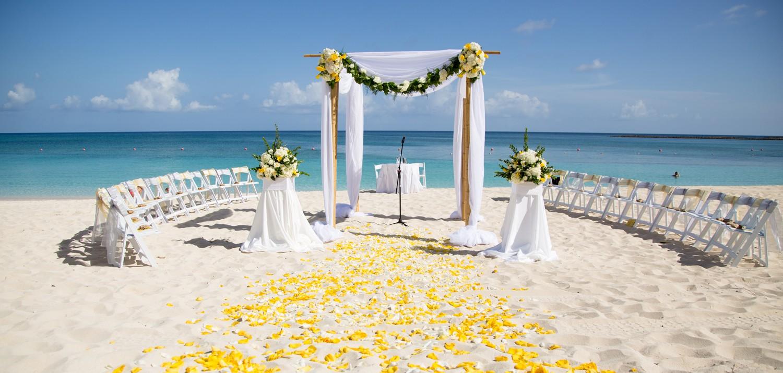 2.The Bahamas