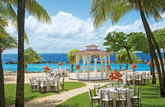 Eighteen Things You Should Know About Your Destination Wedding Resort