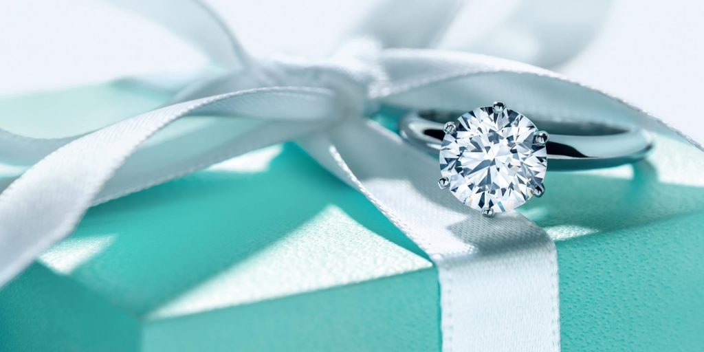 Most Popular Tiffany Rings You Have To Get Your Hands On!