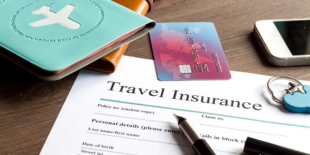 Why You Should Go for Travel Insurance for Destination Wedding or Honeymoon?